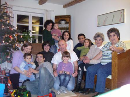 Weihnachten-2009-29.12.08-0